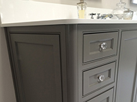 beaded-inset-cabinets-painted-grey-mega-menu2