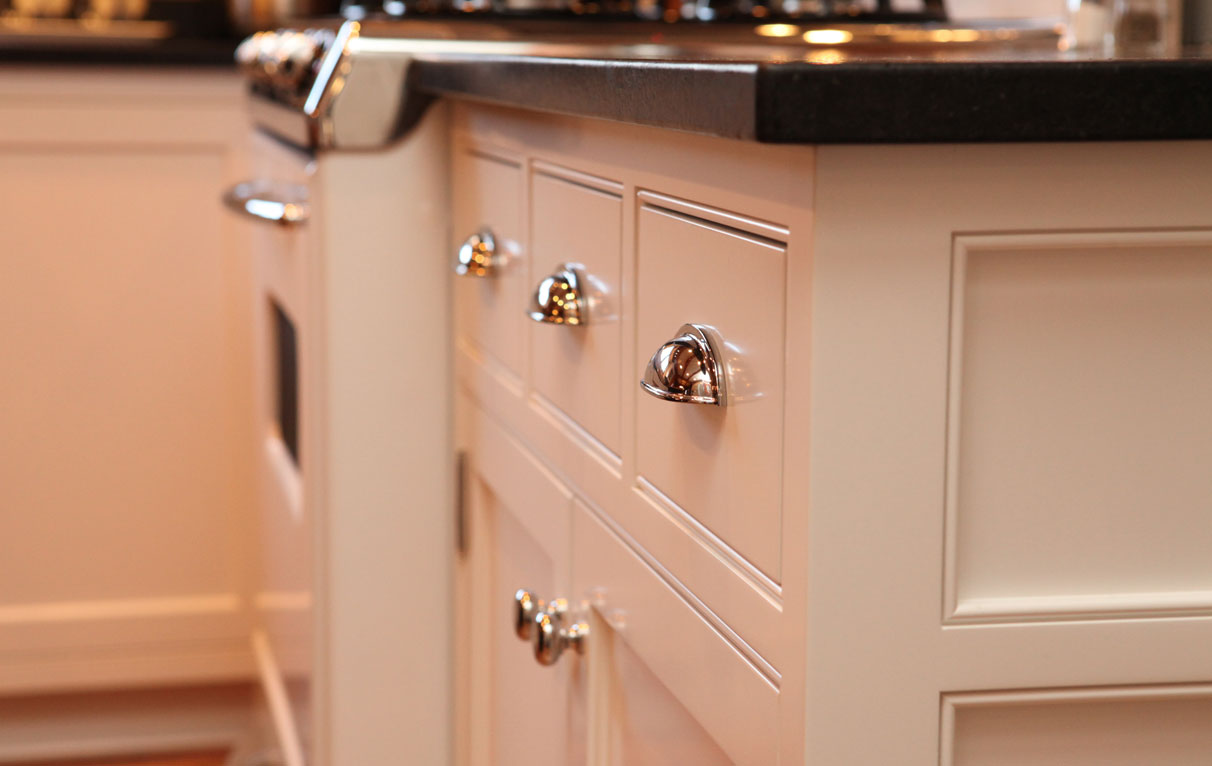 Inset cabinets square inset and beaded inset cabinets for Beaded inset kitchen cabinets