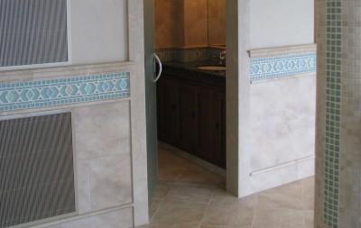 mahogany vanity cabinets 1