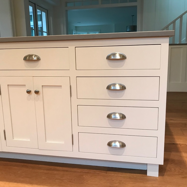 timeless flush inset cabinets