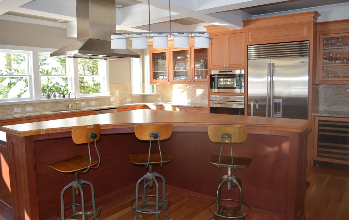 douglas fir kitchen cabinets douglas fir kitchen cabinets custom made for you by 15038