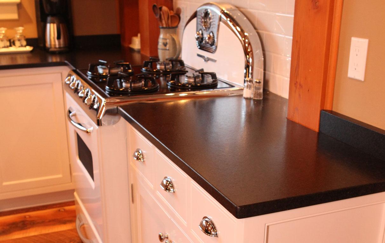 Northstar Retro Appliances By Northstar Brand Elmira